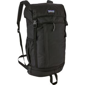 Patagonia Arbor Grande Backpack 28L Black